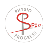 Pyhisio Sport Training