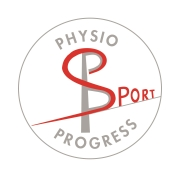Physio Sport Training